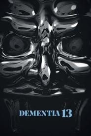 Dementia 13 Película Completa HD 720p [MEGA] [LATINO] 2017