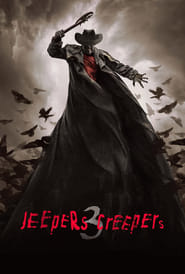 Jeepers Creepers 3 Película Completa DVD [MEGA] [LATINO] 2017