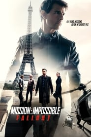 Filmzenstream     Film Streaming HD gratuit complet Mission   Impossible     Fallout