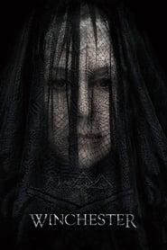 La Maldición de la Casa Winchester Película Completa HD 720p [MEGA] [LATINO] 2018