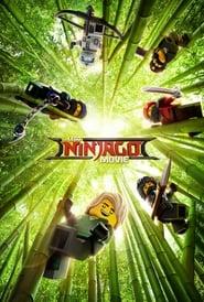 Lego Ninjago La Película Completa HD 720p [MEGA] [LATINO] 2017