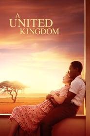 Un Reino Unido Película Completa HD 720p [MEGA] [LATINO] 2016