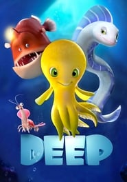 Deep Película Completa HD [MEGA] [LATINO] 2017