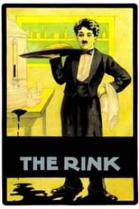 The Rink (1916) Assistir Online