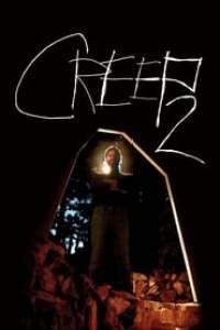 Creep 2 (2017) Assistir Online