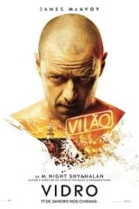 Vidro (2019) Assistir Online