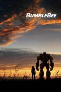 Bumblebee (2018) Assistir Online