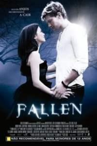 Fallen (2016) Assistir Online