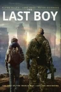 The Last Boy (2019) Assistir Online