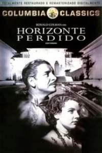 Horizonte Perdido (1937) Assistir Online