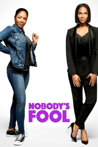 Watch Online~Nobody\'s Fool full Movie 2018 - Forum Mooc Education