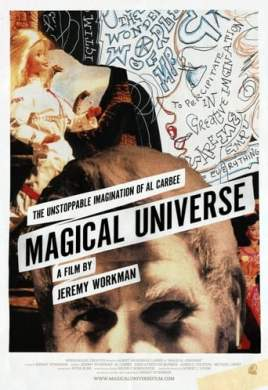 watch Magical Universe 2013 online free