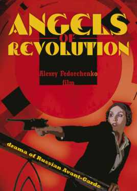 watch Angely revolucii 2013 online free