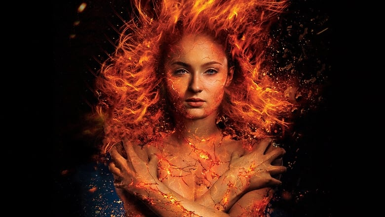 http://senseane.com/movie/320288/x-men-dark-phoenix.html