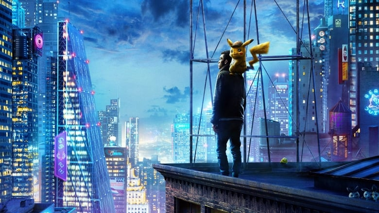 http://senseane.com/movie/447404/pokemon-detective-pikachu.html