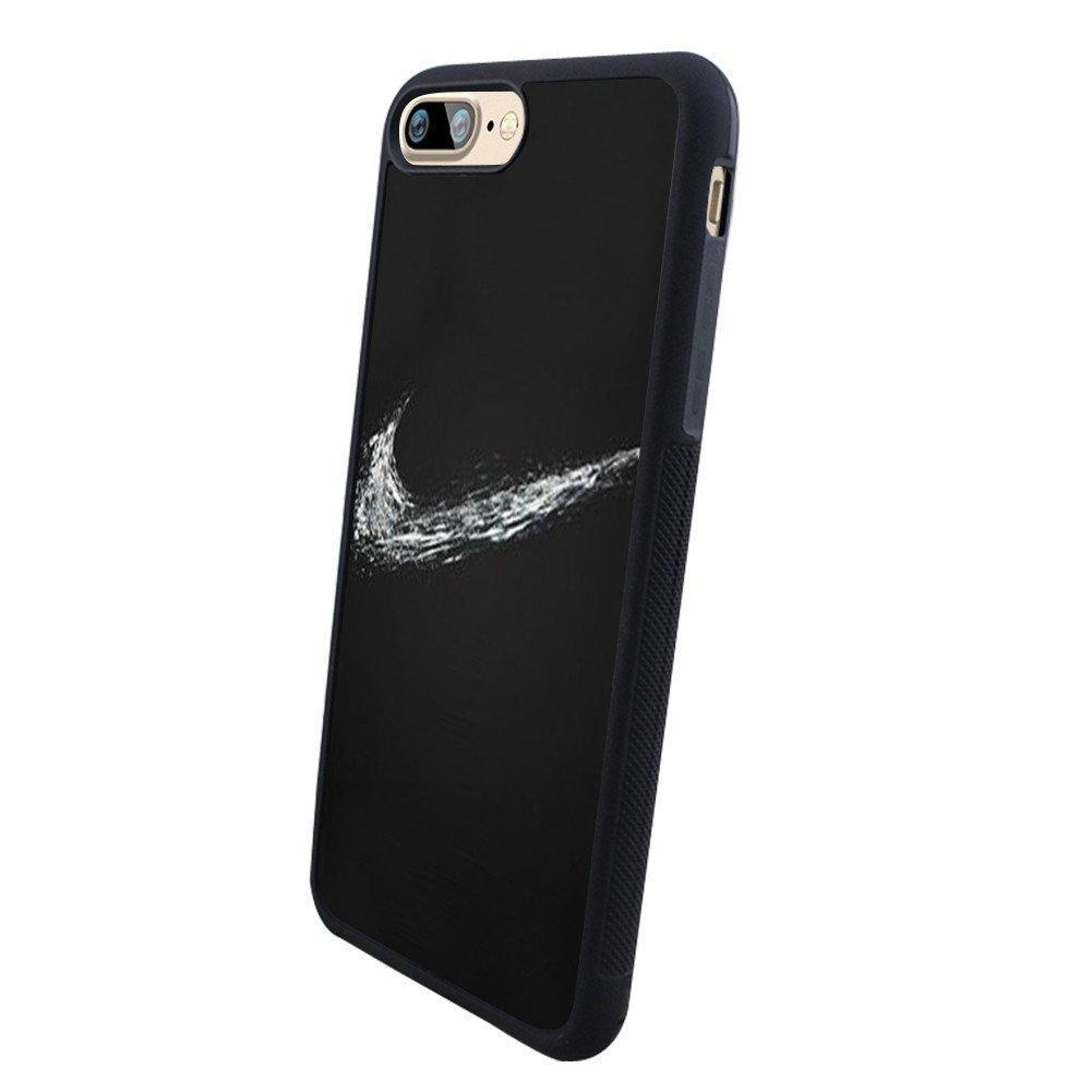 Appealing Tpu Custom Iphone Case Online Iphone Case Custom Iphone 7 Cases India Custom Iphone 7 Case Nz Iphone Tpu Custom Iphone custom Custom Iphone 7 Case