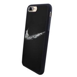 Small Of Custom Iphone 7 Case