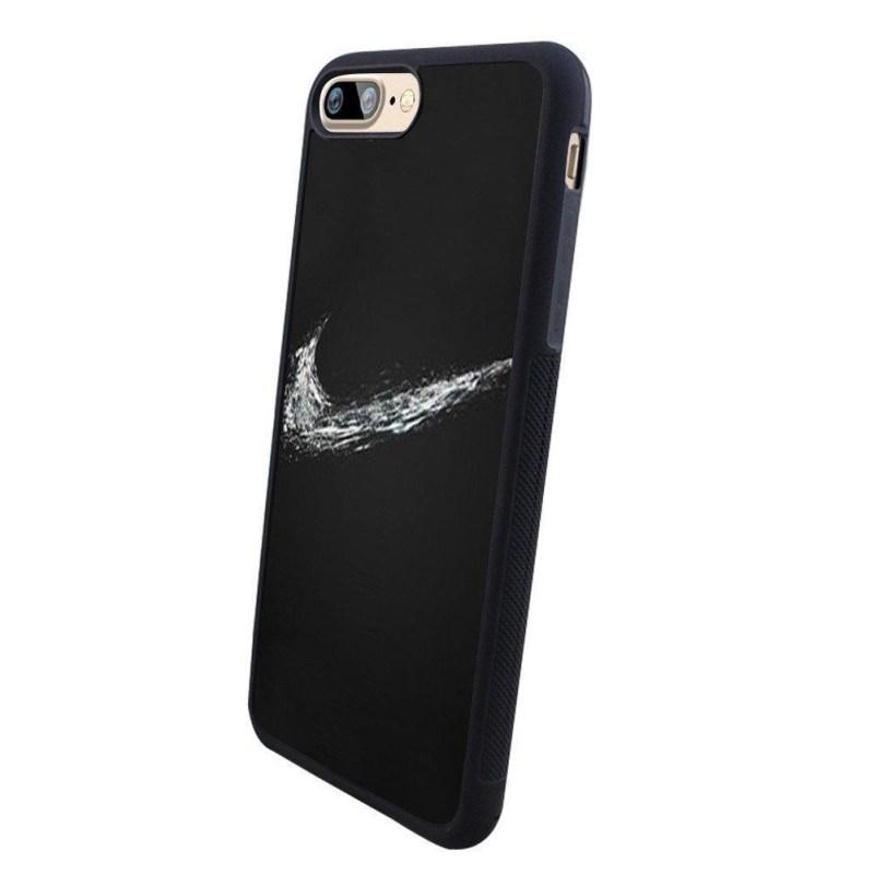 Large Of Custom Iphone 7 Case