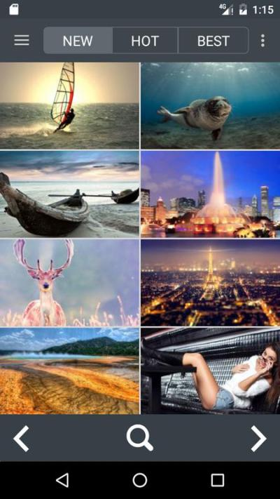 1,000,000 Wallpapers HD APK Download - Free Entertainment APP for Android   APKPure.com