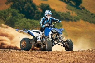 Quad Bikes Wallpaper HD APK Download - Free Racing GAME for Android   APKPure.com