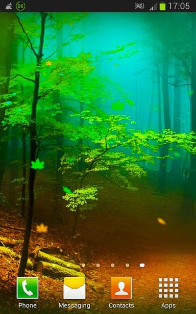 Forest 3D Live Wallpapers APK Download - Free Personalization APP for Android | APKPure.com
