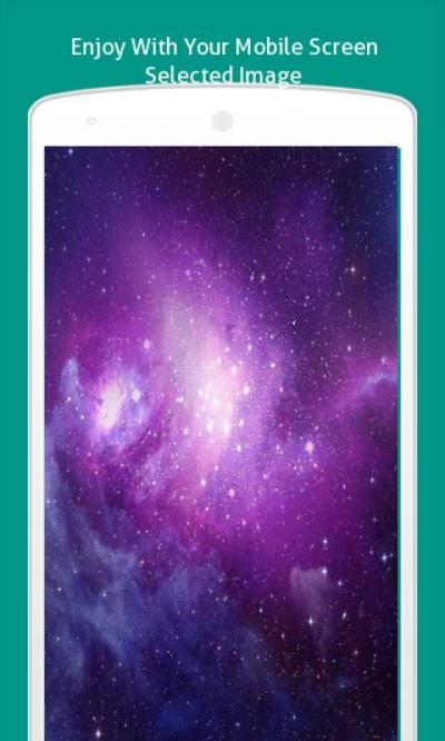 Galactic Core Wallpapers HD APK Download - Free Personalization APP for Android | APKPure.com