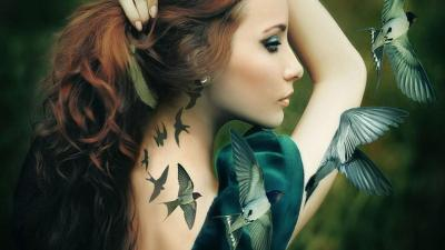 Fantasy Girl HD Wallpapers APK Download - Free Photography APP for Android | APKPure.com