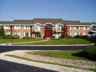 Huntington - South Naper Boulevard | Naperville, IL Apartments for Rent | Rent.com®