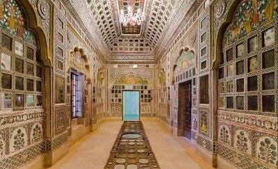 SHEESH MAHAL - GURGAON Photos, Images and Wallpapers, HD Images, Near by Images - MouthShut.com