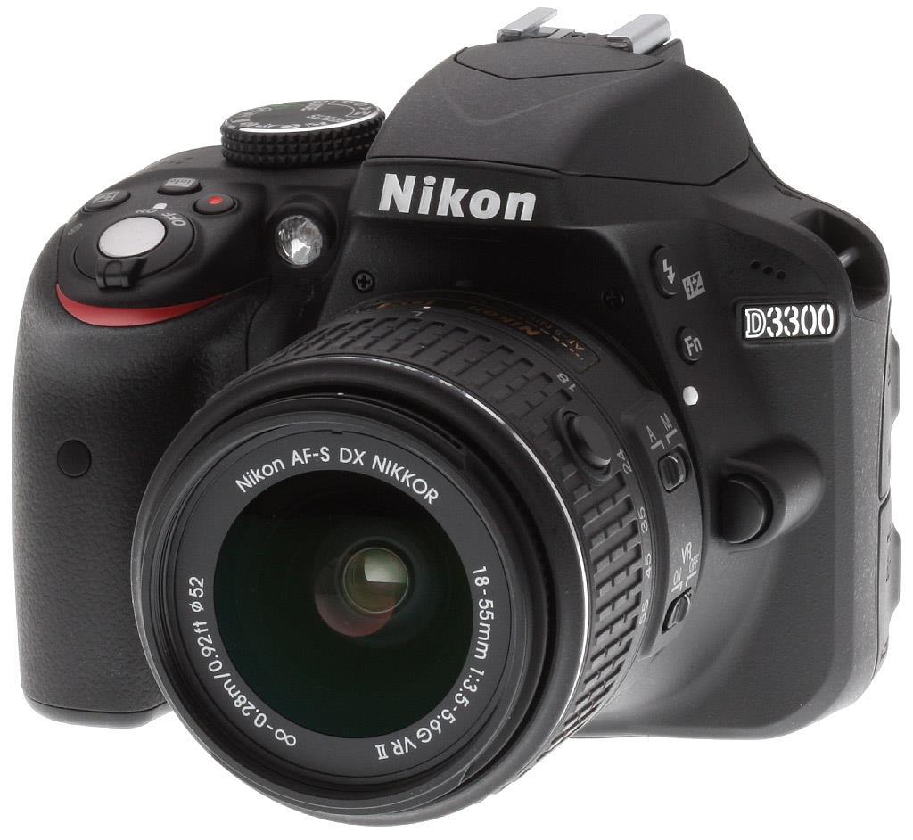 Comfortable Nikon Write Your Review Nikon Nikon Nikon Nikon Nikon D3000 Review 2017 Nikon D60 Vs D3000 Review dpreview Nikon D3000 Review
