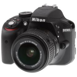 Comfortable Nikon Write Your Review Nikon Nikon Nikon Nikon Nikon D3000 Review 2017 Nikon D60 Vs D3000 Review dpreview Nikon D3000 Review