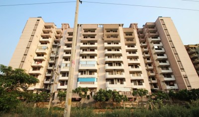 HOTEL AMBROSIA - SECTOR 47 - GURGAON Photos, Images and Wallpapers, HD Images, Near by Images ...
