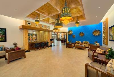 MAY FAIR GROUP HOTELS - SECTOR 45 - GURGAON Photos, Images and Wallpapers, HD Images, Near by ...