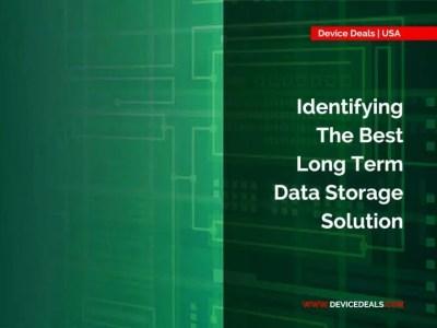 PPT - Identifying the best online data storage solution PowerPoint Presentation - ID:7153168