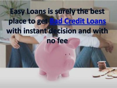 PPT - Guaranteed Loans No Guarantor PowerPoint Presentation - ID:7293467