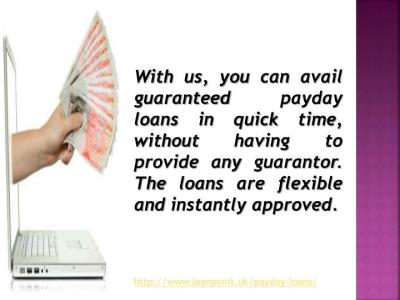 PPT - Get loans in the UK PowerPoint Presentation - ID:7357214