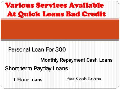 PPT - Loans For 300 - Easy Financial Relief For Your Small Individuals Needs PowerPoint ...