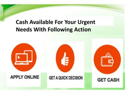 PPT - Cash Loans Queensland - A Great Way To Fulfilling Your Everyday Small Expenses PowerPoint ...