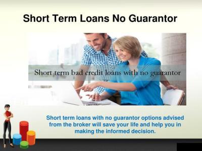 No Credit Check Loans Instant choice-no Credit Check quick Loans