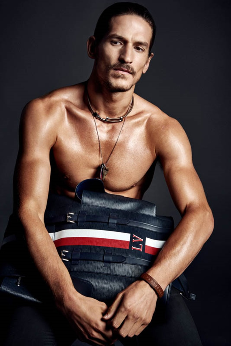 GQ PORTUGAL Jarrod Scott by Branislav Simoncik. April 2016, www.imageamplified.com, Image Amplified (1)
