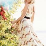 INSTYLE: Kate Hudson by Greg Kadel