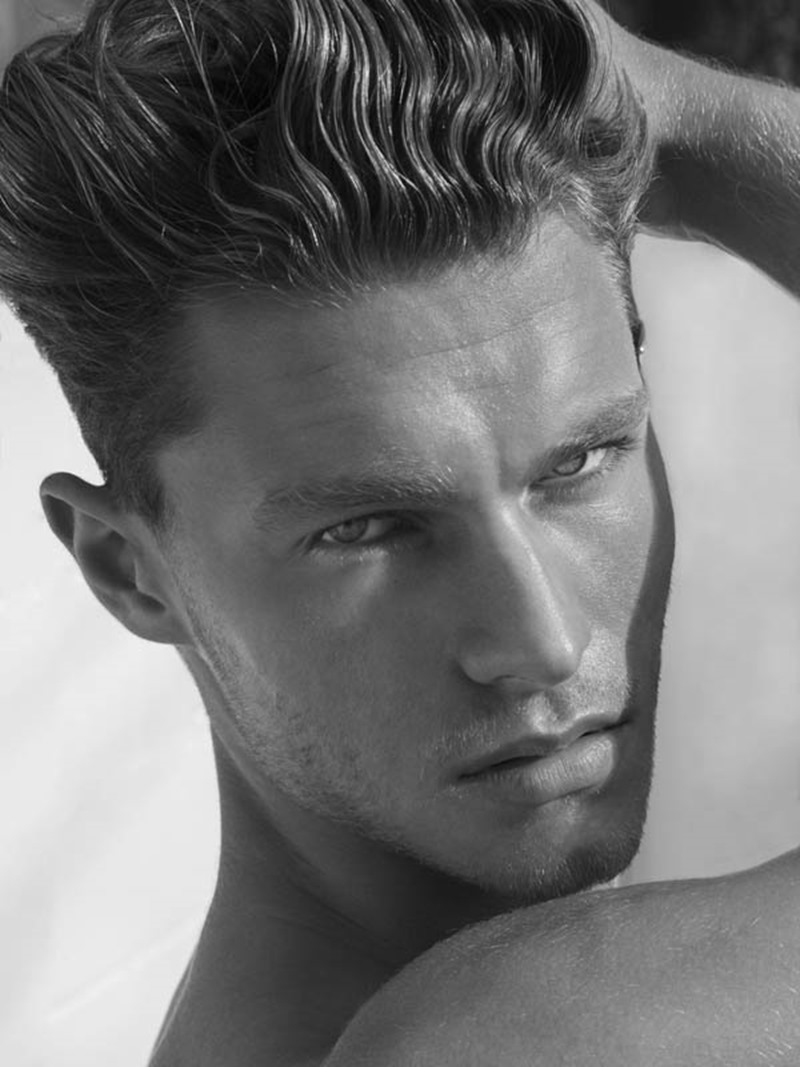 AGENCY Zachary Grenenger at Sight Management by Tony Duran. Spring 2016, www.imageamplified.com, Image Amplified (14)