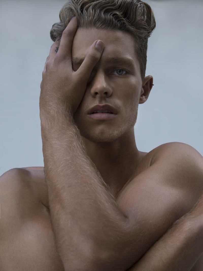 AGENCY Zachary Grenenger at Sight Management by Tony Duran. Spring 2016, www.imageamplified.com, Image Amplified (16)