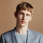 """CAMPAIGN: Topman """"This is Tailoring"""" Spring 2016"""