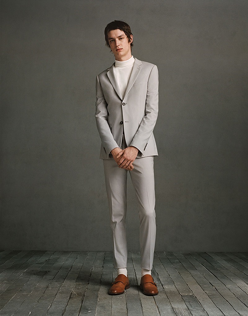 CAMPAIGN Topman This is Tailoring Spring 2016. www.imageamplified.com, Image Amplified (9)