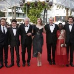 CANNES FILM FESTIVAL COVERAGE: The Unknown Girl Cast Photocall, Press Conference, Red Carpet 2016, Day 8