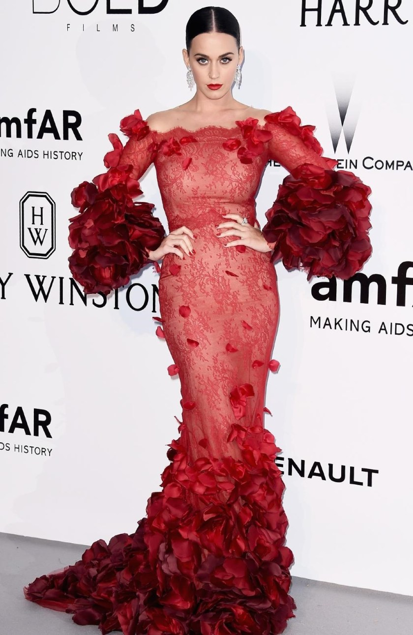 CANNES FILM FESTIVAL COVERAGE amfAR Gala 2016 in Cap D'Antibes France, www.imageamplified.com, Image Amplified (2)