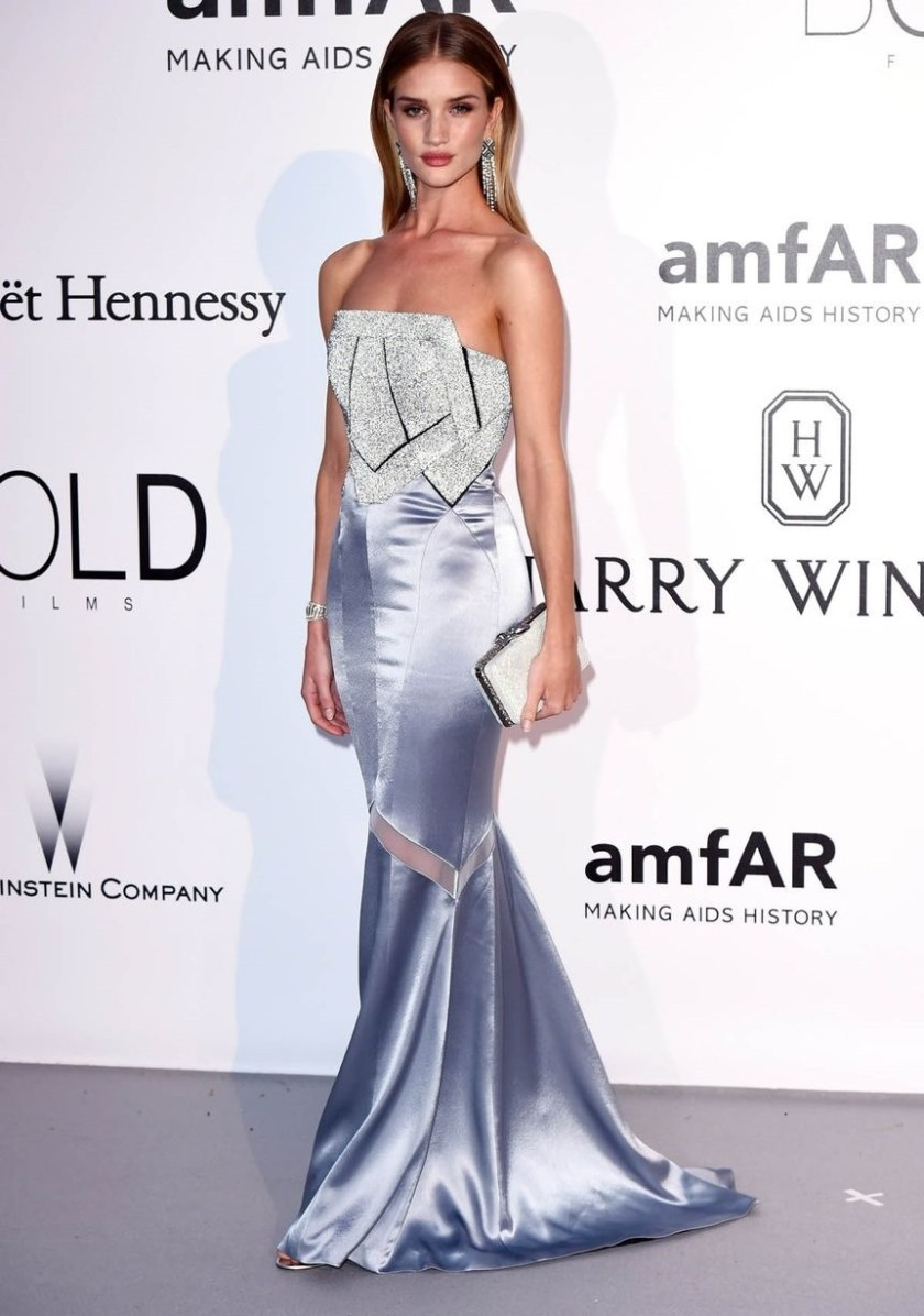 CANNES FILM FESTIVAL COVERAGE amfAR Gala 2016 in Cap D'Antibes France, www.imageamplified.com, Image Amplified (44)
