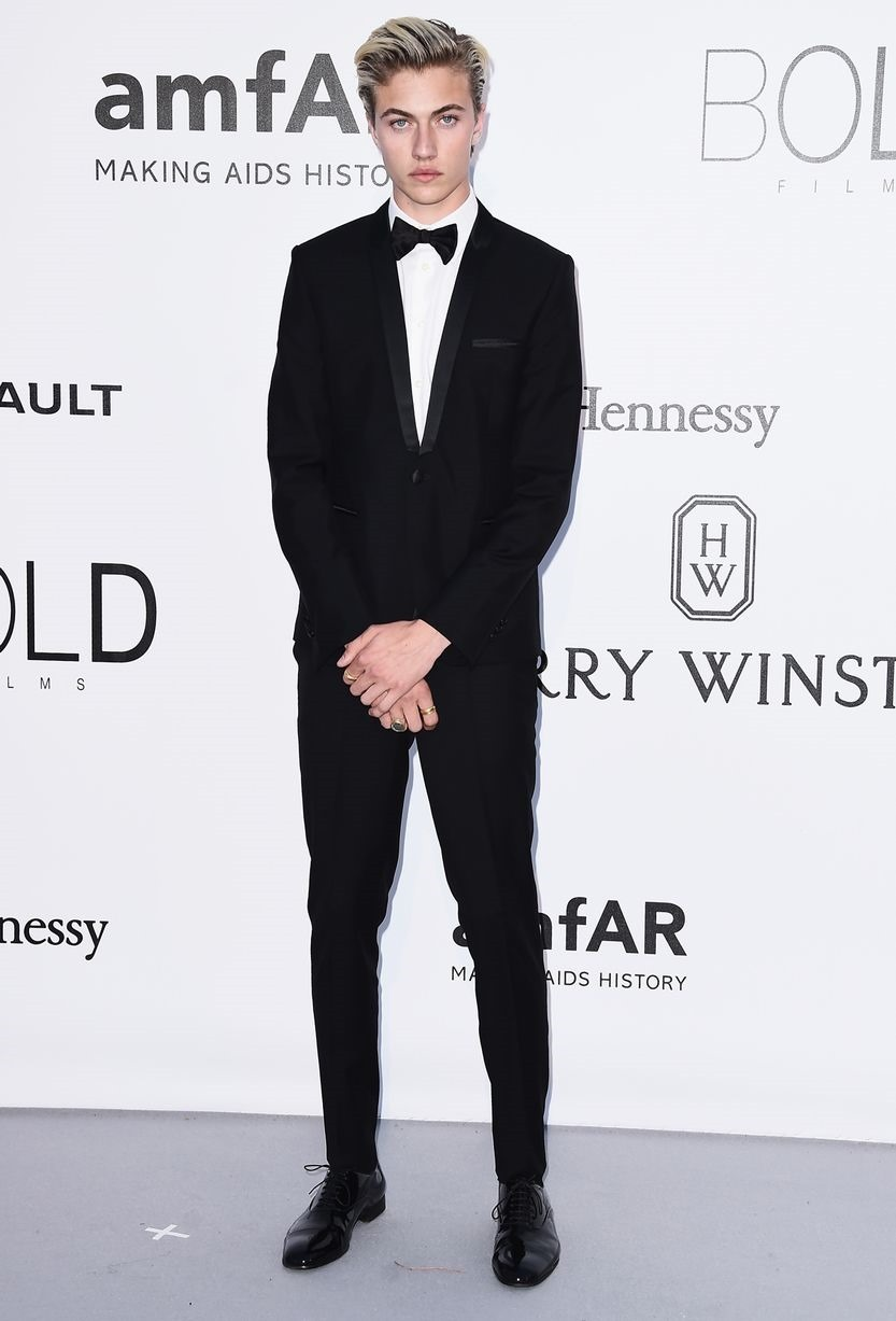CANNES FILM FESTIVAL COVERAGE amfAR Gala 2016 in Cap D'Antibes France, www.imageamplified.com, Image Amplified (56)