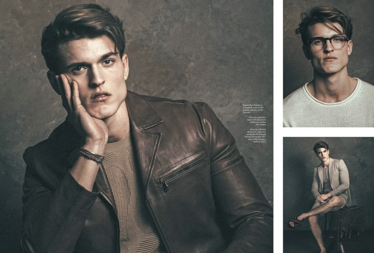 ESQUIRE MEXICO Duco ter Steege by Victor Santiago. Ivan Rasic, May 2016, www.imageamplified.com, Image Amplified (7)